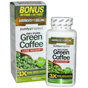 Green Coffeebean extract 400 mg slimchính hãng mua o dau gia bao nhieu