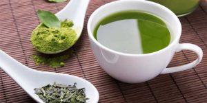 kit trà kem dưỡng trà xanh innisfree làm đẹp sữa nguyên chất