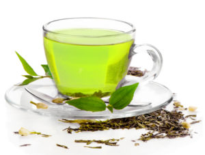 nước trà xanh rửa mặt birdy mật ong không độ có tác dụng gì thái nguyên