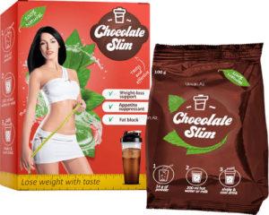 Slim Chocolate - Giá cả, đánh giá, sự hiệu quả, và nên mua ở đâu? Cửa hàng thuốc tây hay mua ngay tại website chính thức?