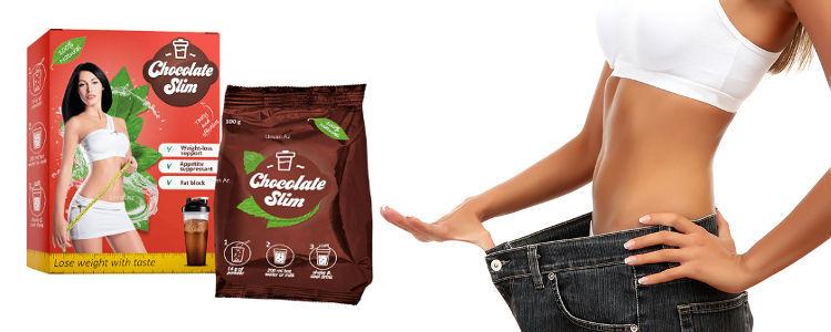 Chocolate Slim giá cả - Chocolate Slim mua ở đâu rẻ nhất, cửa hàng thuốc tây, Amazon hay từ website chính thức?
