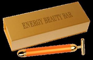 Nơi nào mua Energy Beauty Bar ở Việt Nam