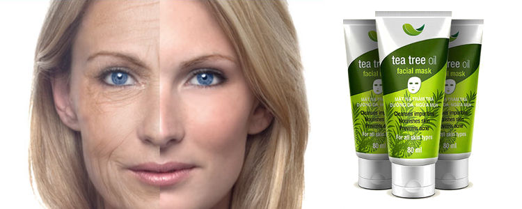Tea tree oil – Giá cả, Mua ở đâu? Ở tiệm thuốc tây hay trang web nhà sản xuất?
