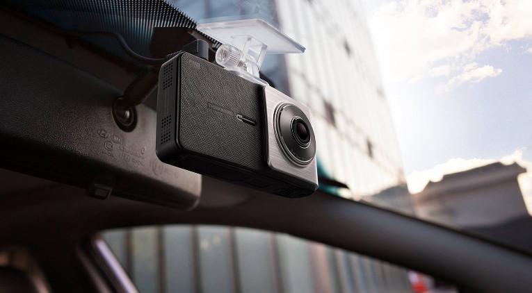 Ultra Car Cam 24 ở Việt Nam có tốt không