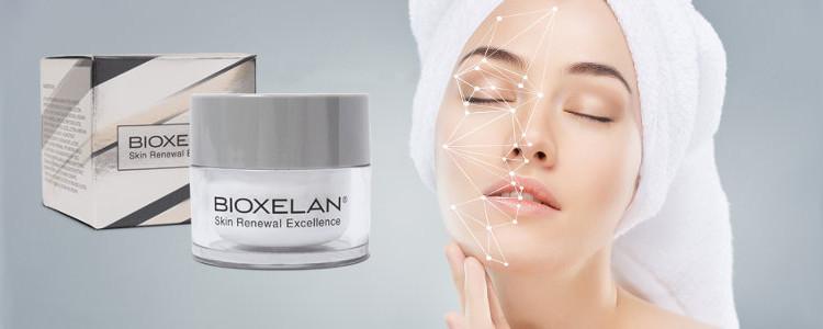 Chức năng Bioxelan - bạn cảm thấy tác dụng