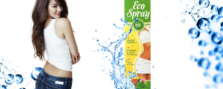 Nơi để mua Eco Spray Trên amazon