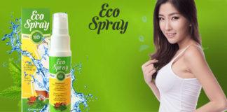 eco spray