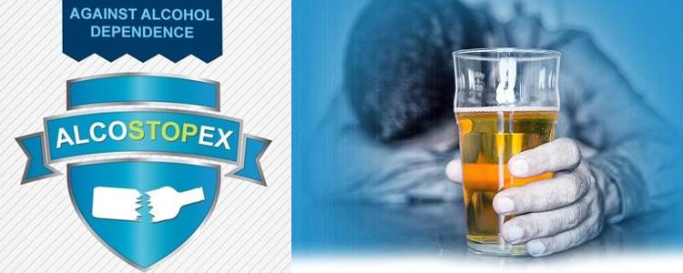 Alco Stopex hoạt động như thế nào Nó có tốt không