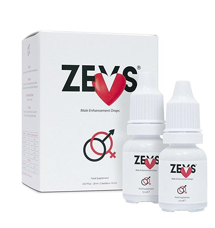 Là gì, Zeus Nó hoạt động thế nào