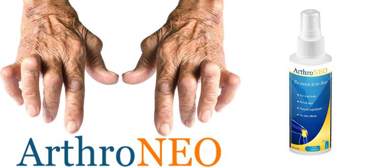 Nơi bạn có thể mua Arthro NEO
