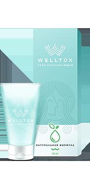 Welltox ở Việt nam - nó là gì