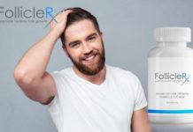 Follicle-Rx