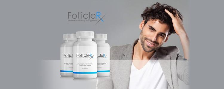 Cho những ai đang tìm kiếm FollicleRX?