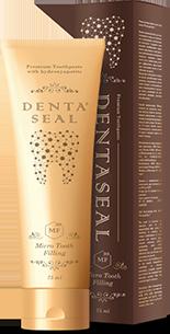 Nếu hoạt động tốt không Đánh giá về Denta Seal