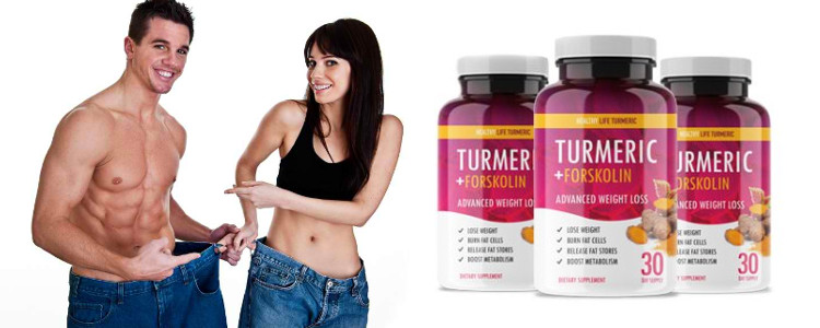 Nếu hoạt động tốt không Đánh giá về Turmeric