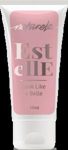 Estelle - kem trộn và làm Vú