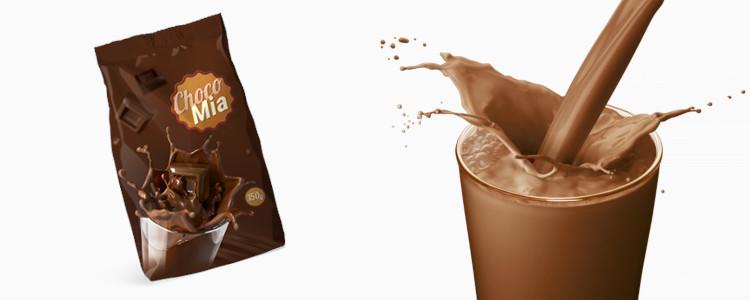 Choco Mia – đánh giá diễn, làm thế nào để áp dụng?