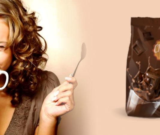 Choco Mia – giá nhận hậu quả. Nơi để mua thức ăn Bổ sung?