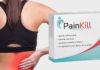 PainKill - đánh giá hiệu ứng và tác dụng phụ, giá như thế nào, ở đâu anh có thể mua nó?