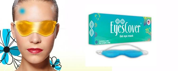 Nơi bạn có thể mua EyesCover việt nam? Là nó có trực tuyến?