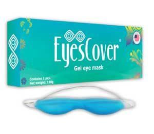 Là gì EyesCover là gì và người đó là ai? Nó hoạt động thế nào?