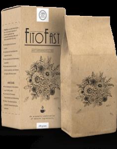 Là gì FitoFast mua ở đâu và nó hoạt động thế nào?