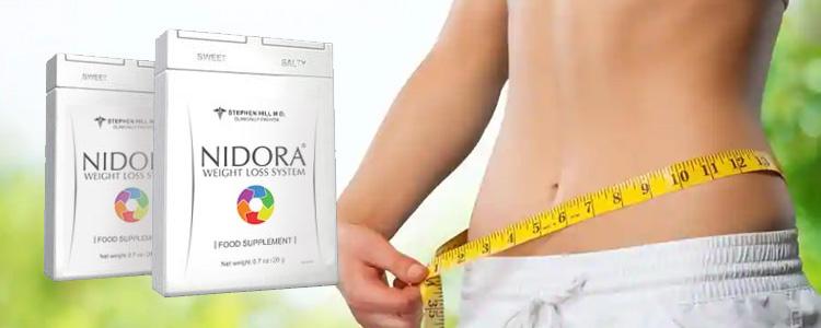 Là gì Nidora việt nam và nó hoạt động thế nào?