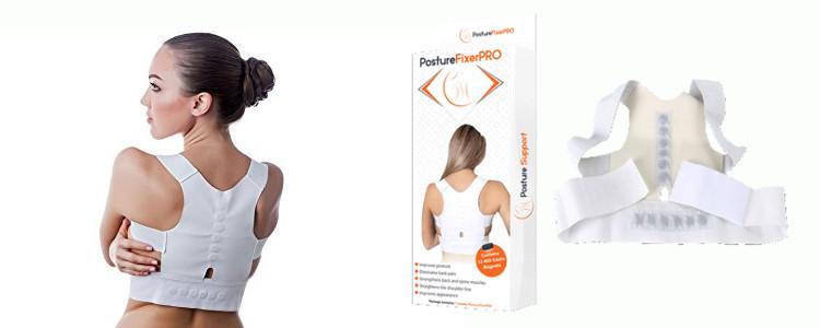 Là gì PostureFixerPro giảm cân? Mọi người nghĩ gì về nó?