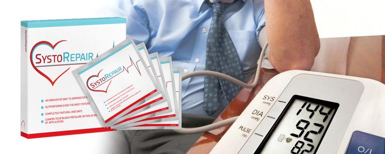 Làm thế nào để bạn sử dụng SystoRepair có tốt không? Là nó có hiệu quả không?