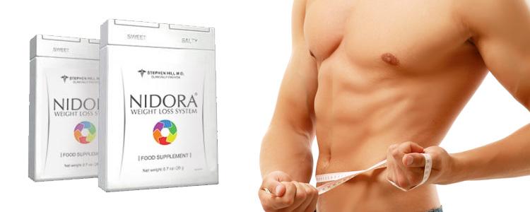 Những ảnh hưởng của sử dụng Nidora có tốt không?