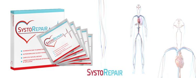 Những gì là giá của SystoRepair mua ở đâu? Nó có đắt không?