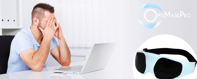 Những gì là giá của OptiMaskPro chính hãng? Nó có đắt không?