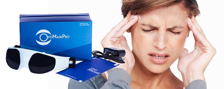 Nơi bạn có thể mua OptiMaskPro lừa đảo? Nó có giá trị mua?