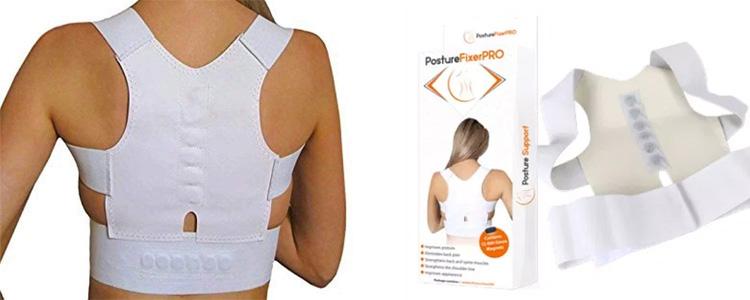 Nơi bạn có thể mua PostureFixerPro dang vien? Là nó có trực tuyến?