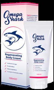 Là gì OmegaShark lazada? Nó hoạt động thế nào?