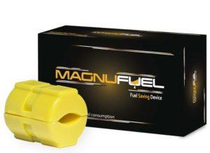 Là gì MagnuFuel việt nam và nó hoạt động thế nào?