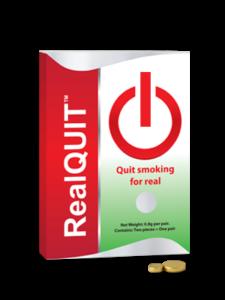 Là gì RealQUIT đánh giá và nó hoạt động thế nào?