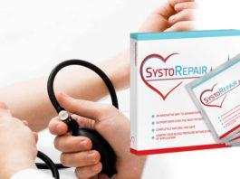 SystoRepair - ý kiến, giá, đánh giá, làm thế nào để sử dụng nó hoạt động thế nào, nơi để mua