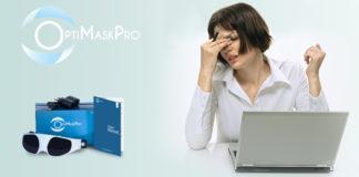 OptiMaskPro - ý kiến, các hiệu ứng đánh giá nó hoạt động thế nào, nơi để mua