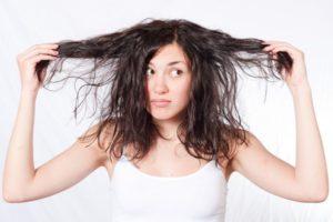 Làm thế nào để tóc mọc nhanh hơn?
