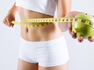 Béo đốt chiến lược để giảm cân nhanh