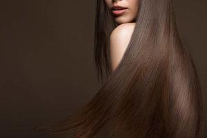 Rất nhiều lời khuyên để làm tóc bạn phát triển nhanh hơn: khỏe mạnh và mạnh mẽ