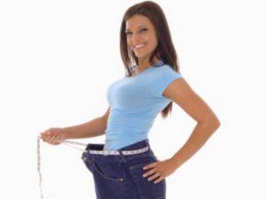 Tốt nhất là gì để giảm cân?