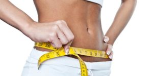 Giảm cân nhanh: 10 thủ đoạn để giảm cân, không có thời gian