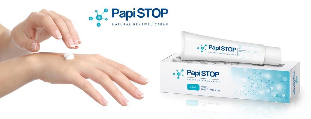 Bao nhiêu là papisto? Làm thế nào để đặt hàng từ website của nhà sản xuất?