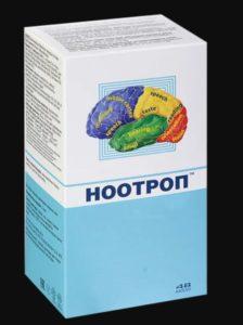 Nó là gì Hootpon? Nó hoạt động thế nào? Các thành phần là gì?