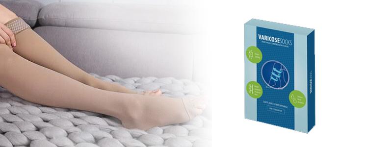 Mọi người nghĩ gì về Varicose Socks mua ở đâu? Là nó có hiệu quả không?