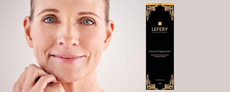 Nơi bạn có thể mua Lefery Cream chính hãng? Là nó có trực tuyến?