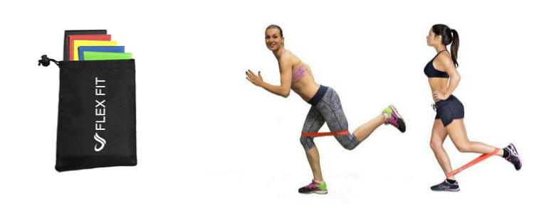 Phản hồi của người dùng về Flex Fit giảm cân?