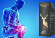 Pantogor - hiệu thuốc, tác dụng, đánh giá, mua ở đâu